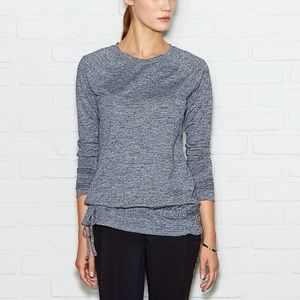 Lucy Jog For Joy Long Sleeve Active Top